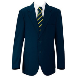 School Uniform Blazer