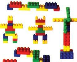 Educational Toys - Manufacturers, Suppliers & Exporters