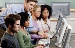 Computer / IT Training