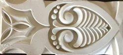GRC Moulding