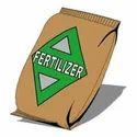 PP Fertilizer Sacks