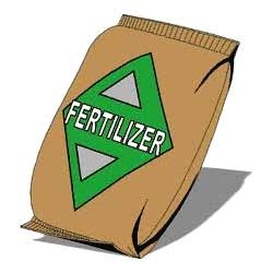 PP Fertilizer Sacks