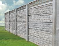 Concrete Folding Precast Wall