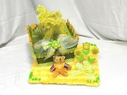 Velpack Innovative Packaging - Wholesale Trader of Baby Gift