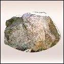 Rock Pebbles