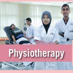 Paramedical Courses in Palarivattom, Ernakulam | ID: 14744232748