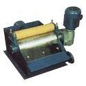 冷却剂过滤系统