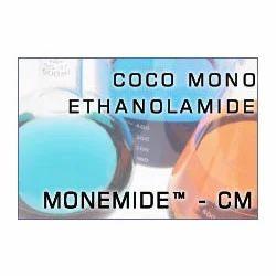Coco Mono Ethanolamide