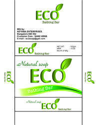 Hotel soap manufacturers suppliers wholesalers hotel soap spiritdancerdesigns Choice Image