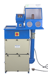 Single Side Polishing Machine