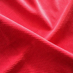 Chair Fabric Manufacturers Suppliers Amp Exporters