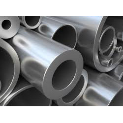 Stainless Steel Railing 304 Square Pipe at Rs 170 ...