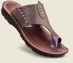 Bealls Tx Womens Shoes
