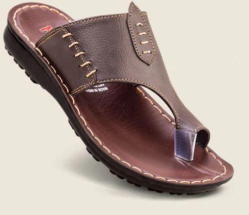 PU Footwear, PU footwear