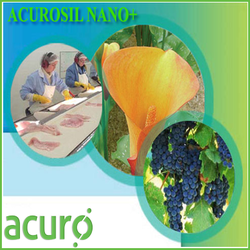 Acurosil Nano Agriculture Chemicals