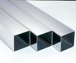 316 ASTM A 312 Seamless-Welded Pipes