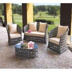 Patio Sofa Sets