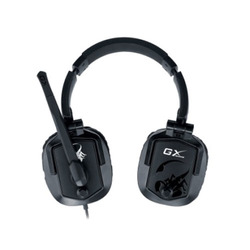 Foldable Gaming Headset