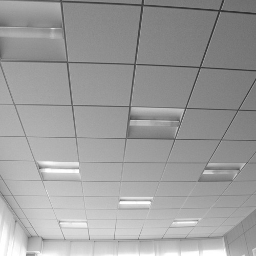 False Ceiling Suspended Ceiling Latest Price
