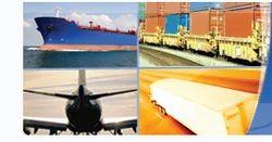 Logistics and Multimodal Transport in Mulund West, Mumbai