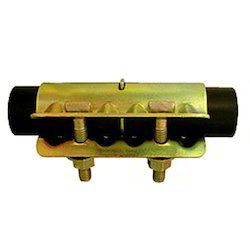 Jayati Sleeve Coupler, for Structure Pipe