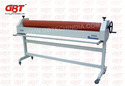 Cold Laminating Machine CLM - 60