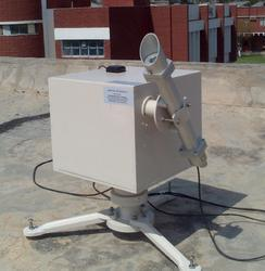 Solar Tracker Manufacturers Amp Suppliers Of Solar