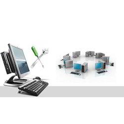 PLC VFD AMC Services