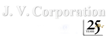 J. V. Corporation
