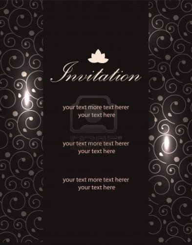 Invitation Card Designing Service In Indirapuram Noida