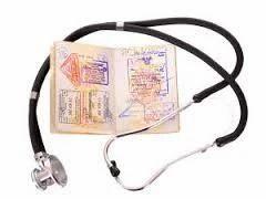 R & D/Medical Tourism