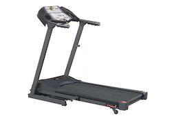 Motorized Treadmill  T-670