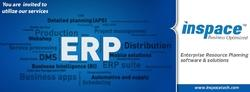 ERP Consulting, Implementation, Project Management