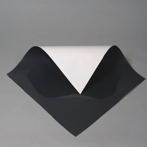 Co Extruded Double Colour Sheets
