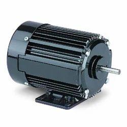 Modern General Sales DC Electric Motors, Voltage: 100-200 V