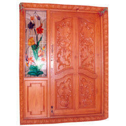 Designer Door  sc 1 st  India Business Directory - IndiaMART & Decorative Doors in Coimbatore Tamil Nadu | Manufacturers ...