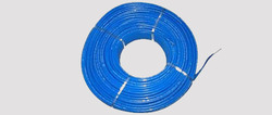 Building Wires FRLS - Wipro, Havells, Polycab, Legrand, Philips, Kei Nescab