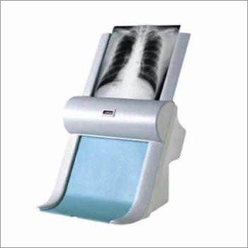 AMS X-Ray Film Digitizer, Rs 750000 /piece Allans Medical Systems Pvt. Ltd.  | ID: 5011206248