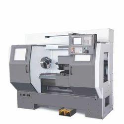 CNC Lathe Machine (SE 200 / 205 / 325)