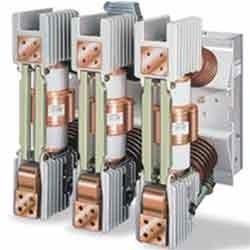 Vacuum Circuit Breaker In Bengaluru Karnataka