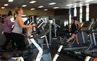 Cardio Gear Gymnastics Clubs