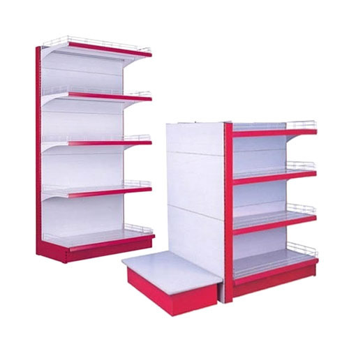 display stands hyderabad