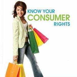 Consumer Forum Service