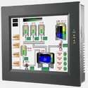 HMI Development Kits