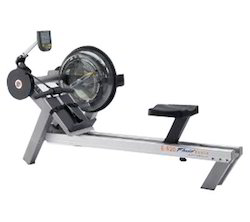 Fitness Vibration Plate - Fluid Rower Wholesale Trader from Mumbai