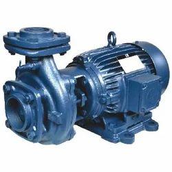 Centrifugal Monoset Pump (1 PH)