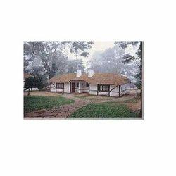 Property Rental Services