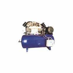 Diaphragm Compressors at Best Price in India