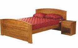 Wooden Bed In Thrissur Lakdi Ki Khaat Dealers Amp Suppliers