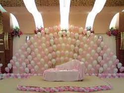 Birthday Party Events Management Services